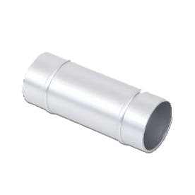 Supra vacuum hose connector pipe accessory 50mm