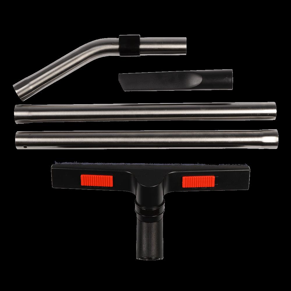 Starmix standard wand kit