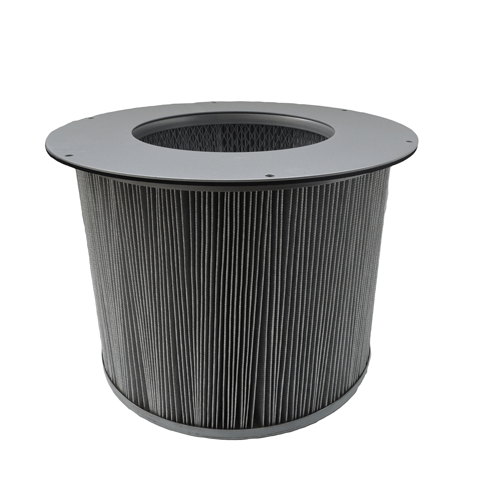 Supra SV1 430 M class anti-static filter cartridge