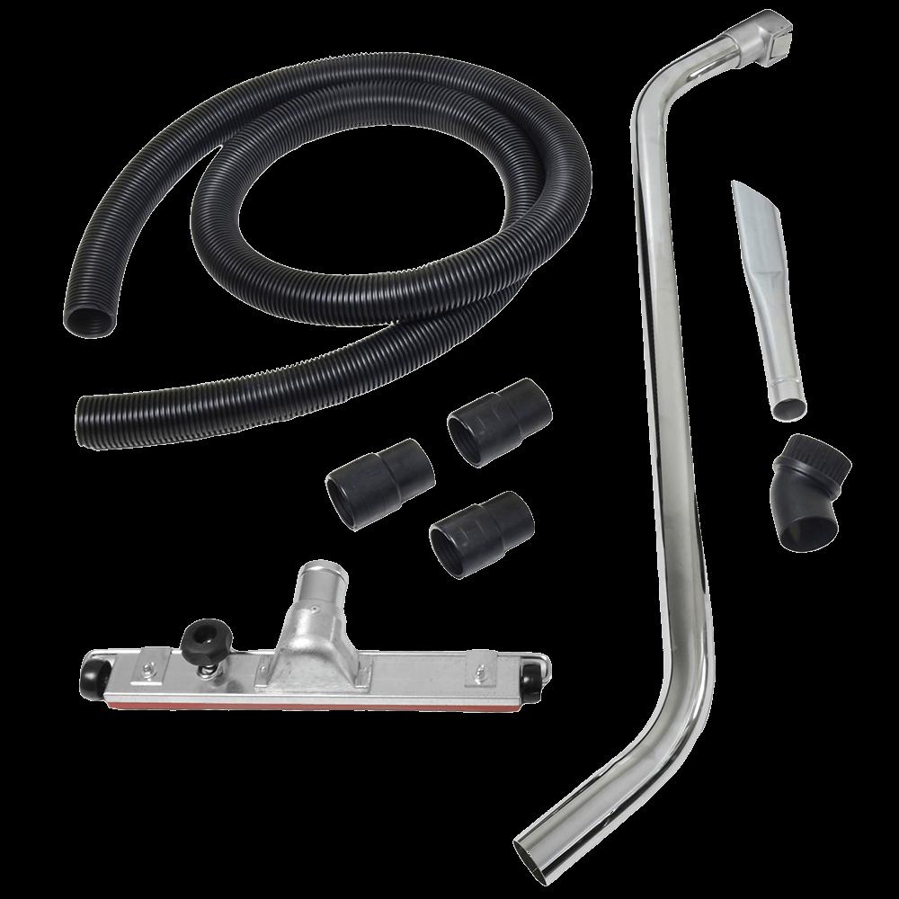 Supra 40mm wet & dry wand kit