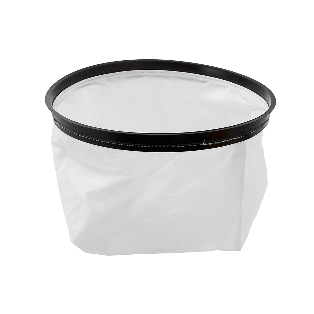 Basket pre filter for the MAXVAC Dura DV15, DV20, DV35 and DV120