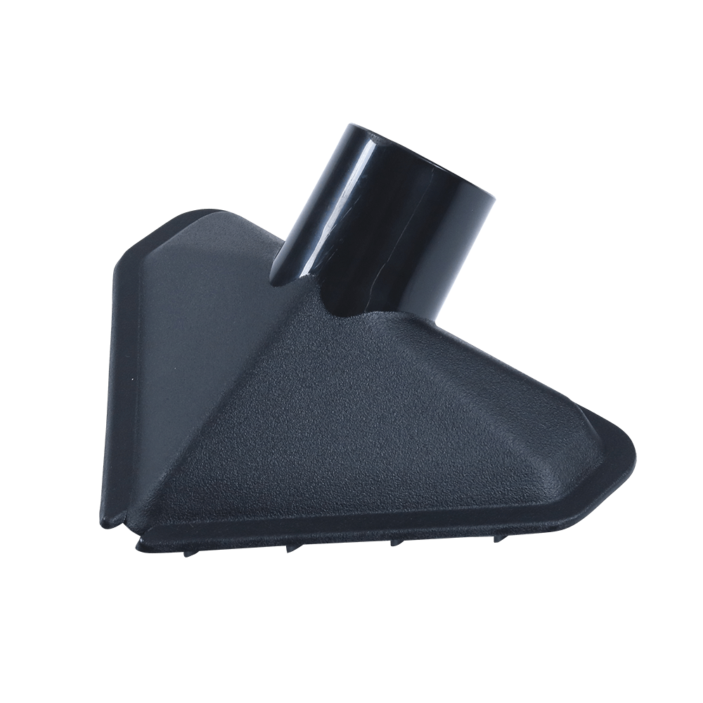 MAXVAC Dura triangular coarse dirt nozzle