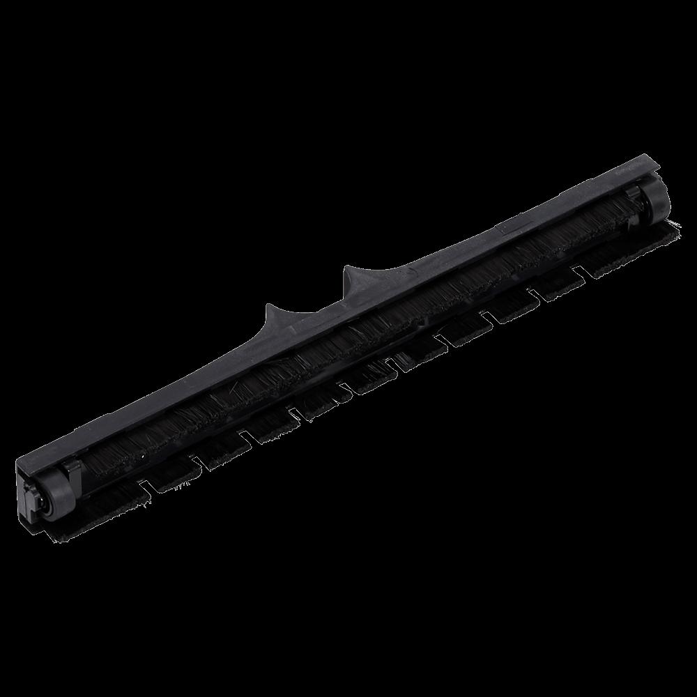 Wand Floor Bar Hard Floors Insert for MAXVAC Dura Vacuums