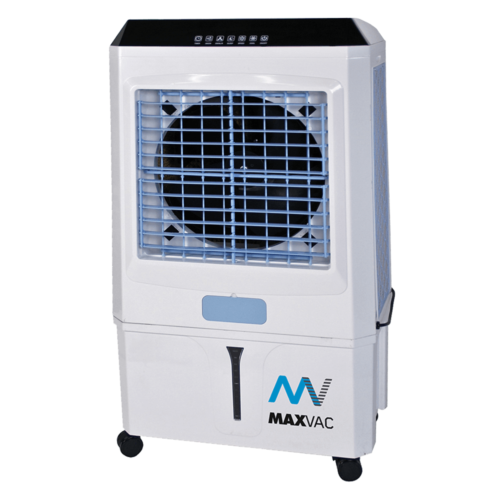 Condensing air coolers AC-M400