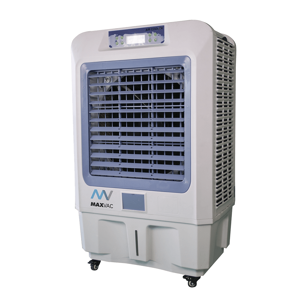 Condensing air coolers AC-M750