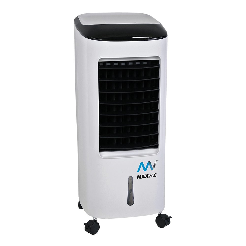 Condensing air coolers AC-M100