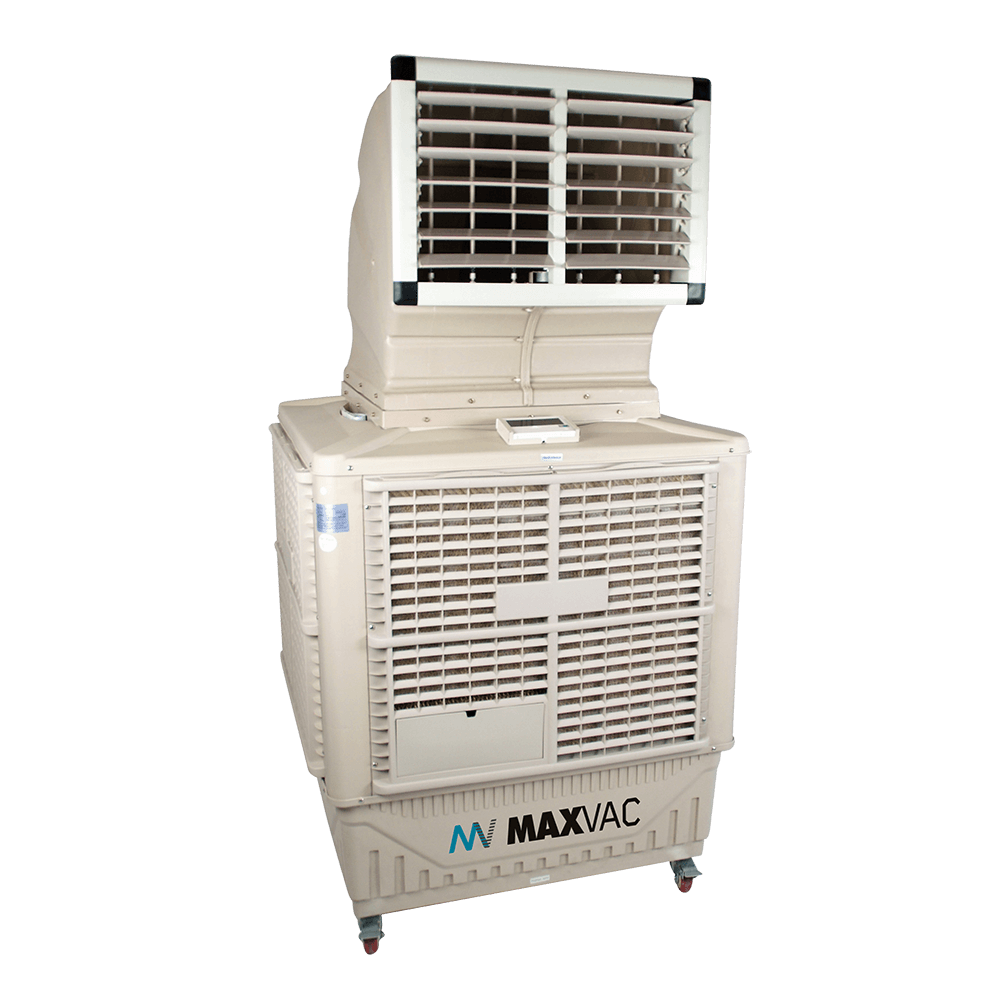 Condensing air coolers AC-M1800