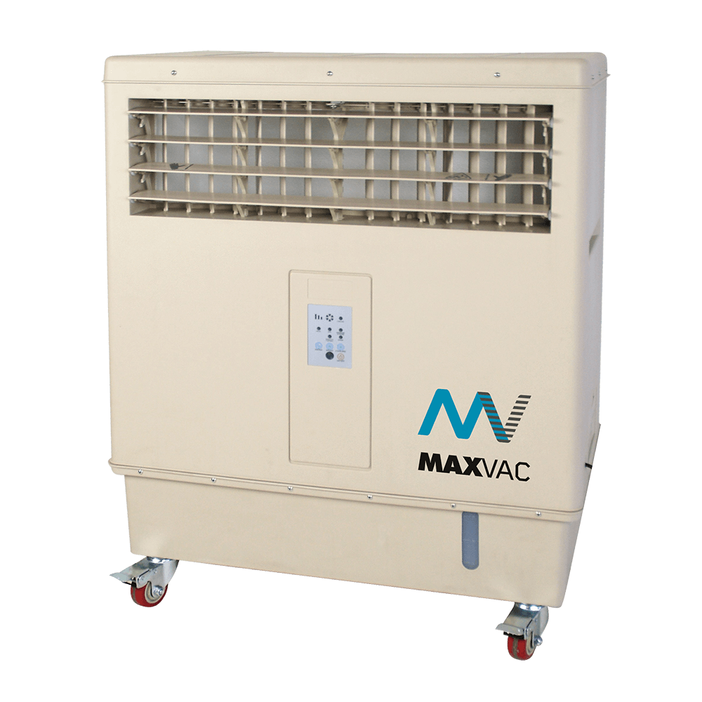 Condensing air coolers AC-M800
