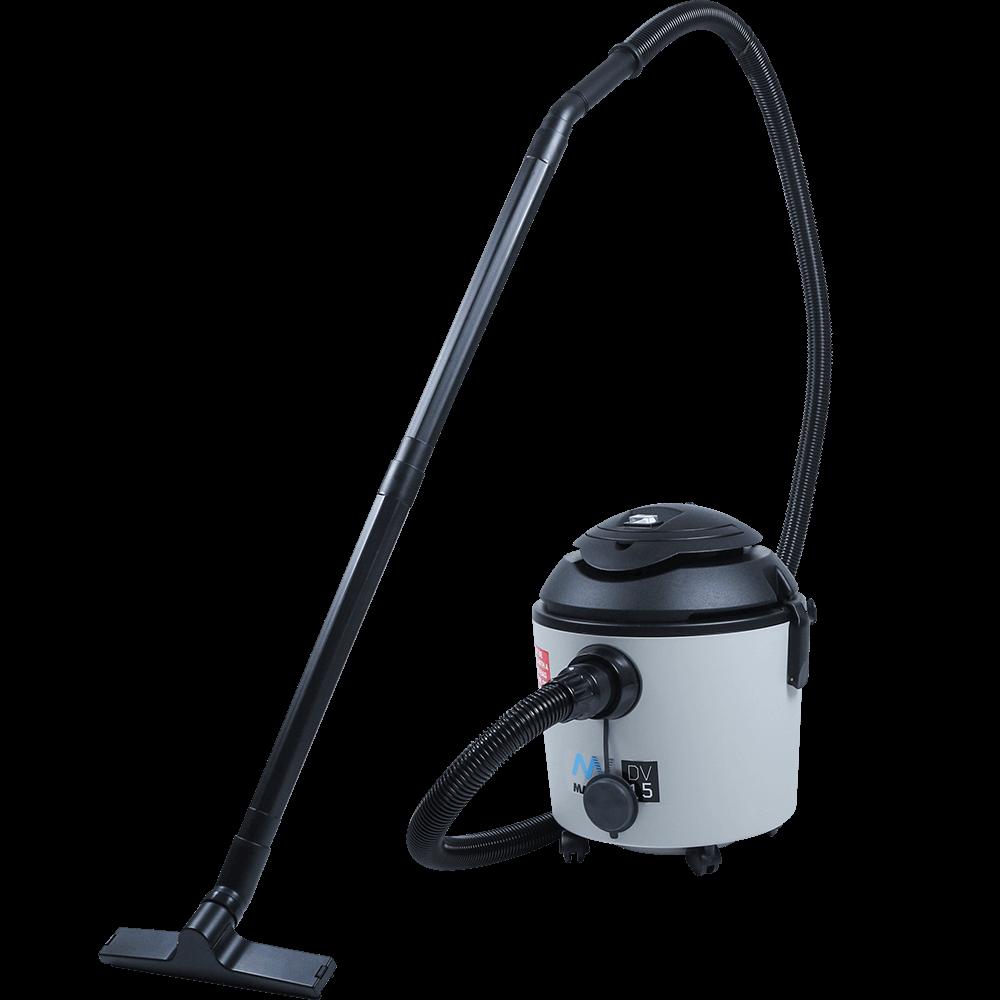 Tradesman's 15ltr Wet/Dry Vacuum MAXVAC Dura DV15-MB
