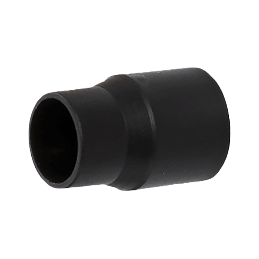 32mm Rubber Hose Cuff fitting for MAXVAC Dura Vacuum Hoses
