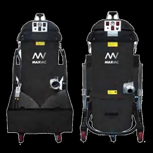 MV-SV1-170-MBS