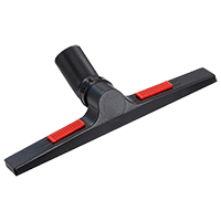 Wand Floor Bar Carpet Insert for MAXVAC Dura Vacuums