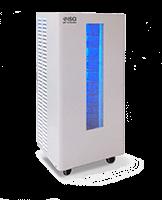 VIRALAIR-UV-C AIR STERILISER