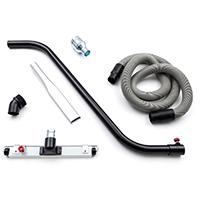 50mm wet accessory kit for the Supra range