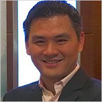 Dzung Le Quang