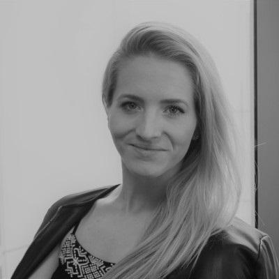Nora Kormendi