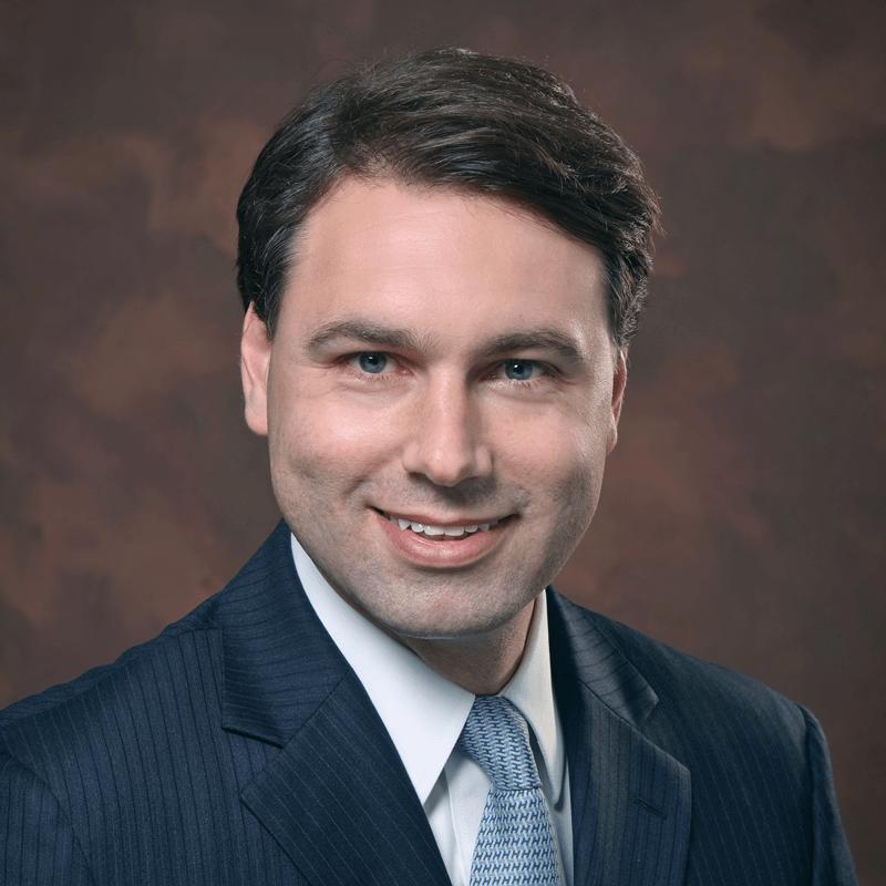 Dr. Demetrius Lopes, MD