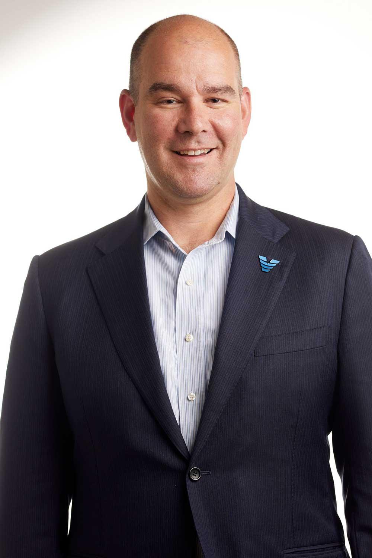 David Kizner