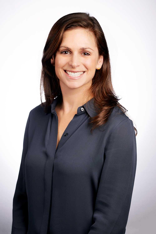 Julie Skaff