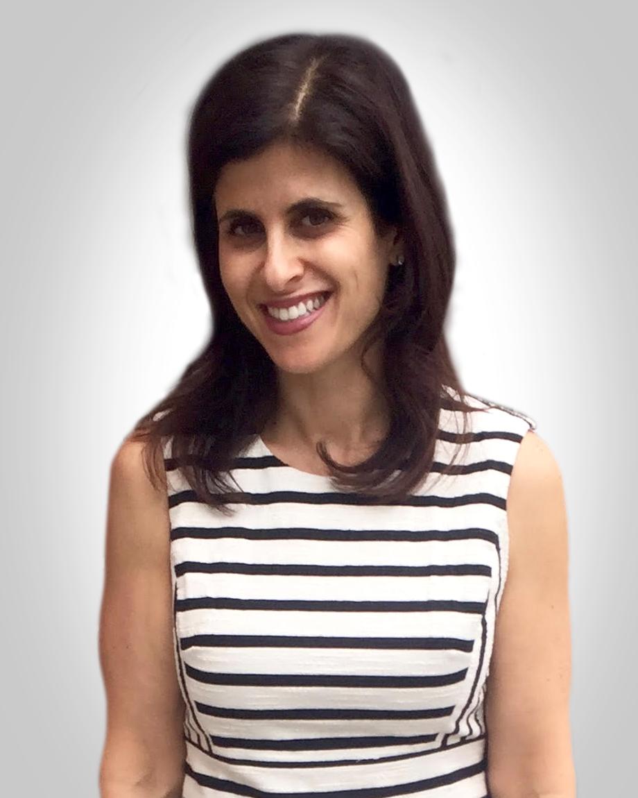 Lisa Garland