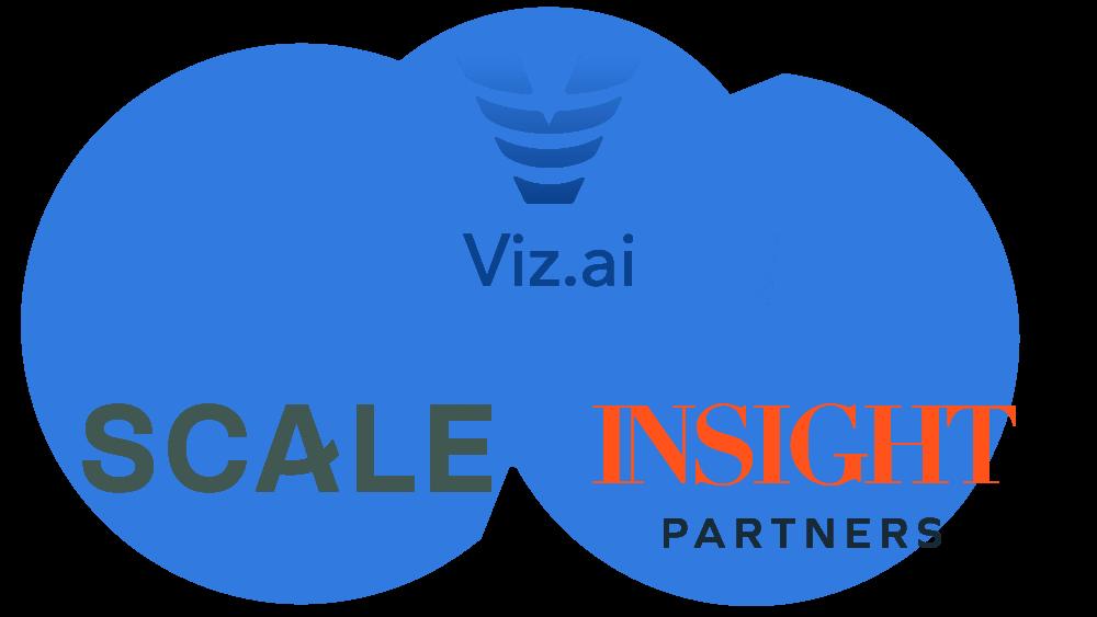 Viz.ai raises &71 million series C round led by Scale Ventures Partners and Insight Partners.