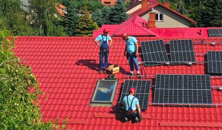 Edison Energia zwiększa zatrudnienie o pół tysiąca pracowników