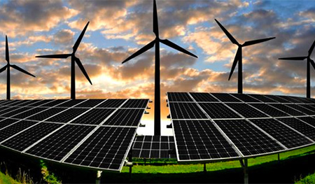"""Program """"Mój prąd"""": Rynkowi PV grozi rzeź niewiniątek"""