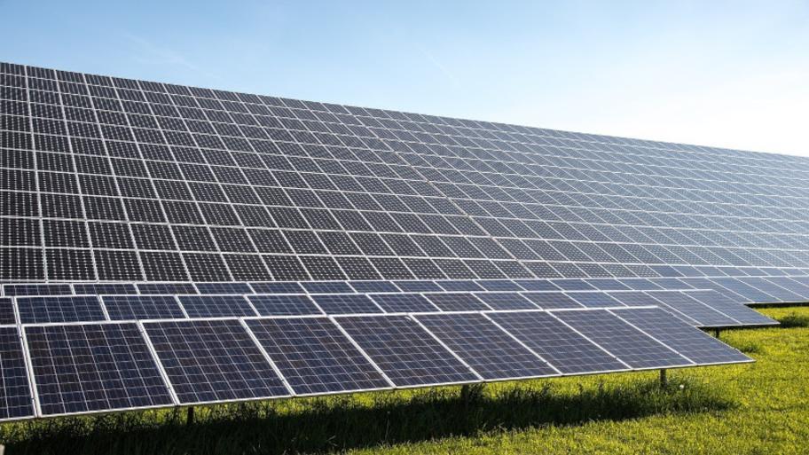 Nowe moduły fotowoltaiczne od firmy Edison Energia
