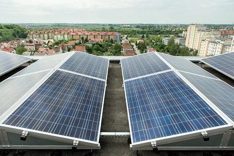 Edison Energia: Ustawa o OZE powinna zapewnić utrzymanie tempa transformacji energetycznej