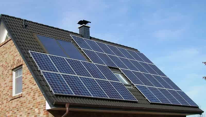Edison Energia postuluje rozszerzenie dofinansowań dla prosumentów na magazyny energii