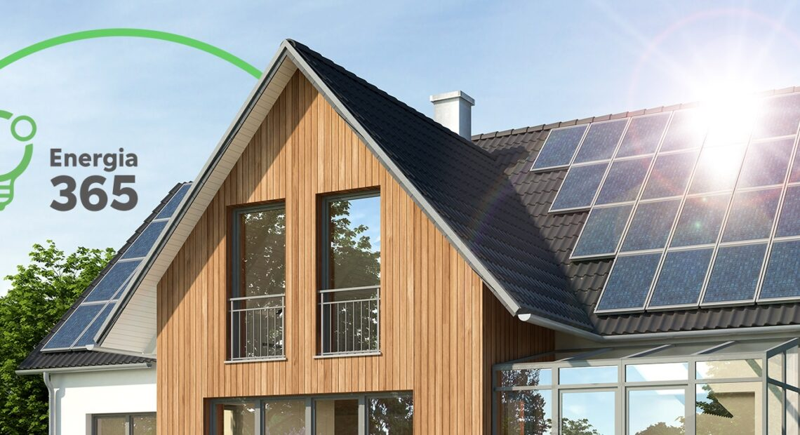 Klienci Edison Energia odzyskają 100% energii