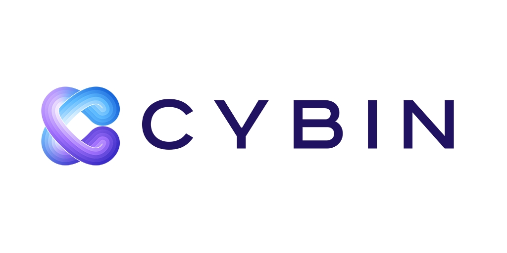 Psychedelic Tech Company Cybin Brings In a $45 Million Funding Round