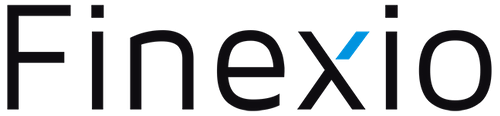 Finexio logo