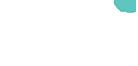Nuvei Payment Technology Partner logo