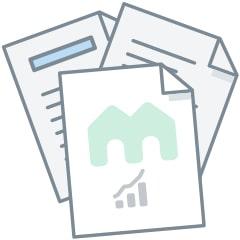 Rental market reports