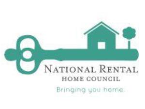 nrhc logo