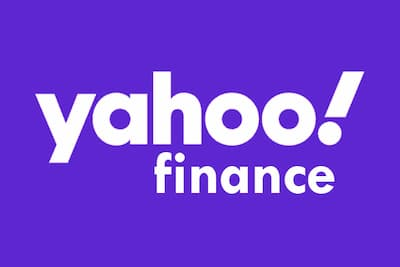 Mynd Management on Yahoo! Finance