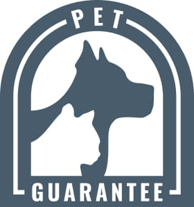 mynd pet guarantee