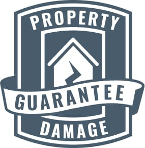 mynd property damage guarantee