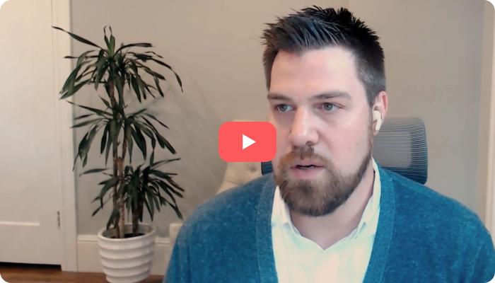 Mynd owner testimonials video thumbnail