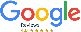 phoenix google reviews 4.6 stars