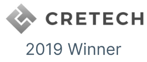 2019 mynd cretech winner