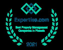 expertise phoenix award