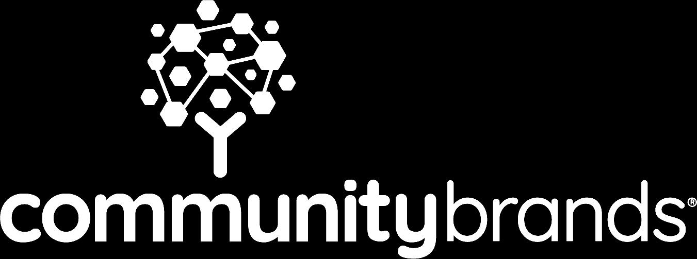 CommunityBrands