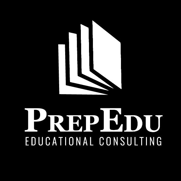 PrepEdu Educational Consulting