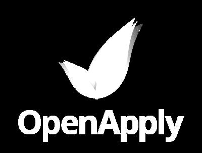 OpenApply