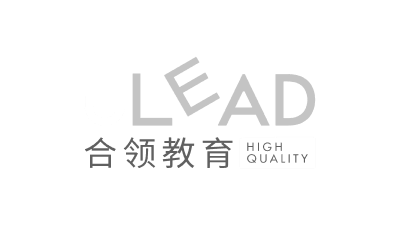 ULEAD High Quality