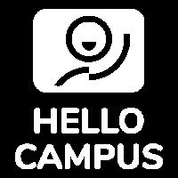 Hello Campus