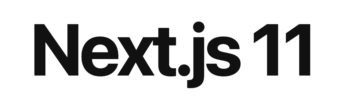 Layer0 support Next.js 11