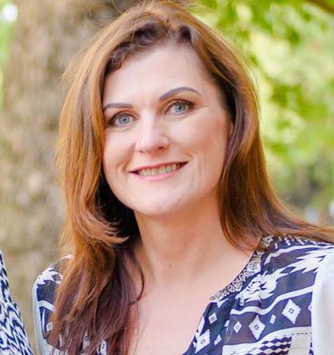 Sophie Orman